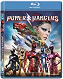 Power Rangers Blu-Ray [Blu-ray]