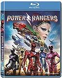 Power Rangers Blu-Ray [Blu-ray]