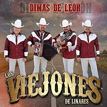 Dimas de León