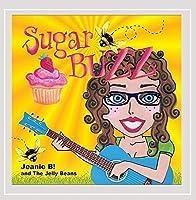 Sugar Buzz