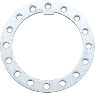 Yukon Gear & Axle (YSPSP-010) Spindle Nut Washer for Dana 28/AMC Model 35 IFS Differential