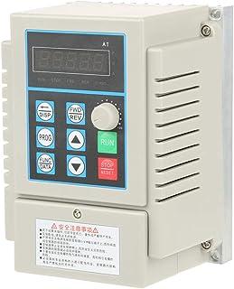 SPORT PERFORMANCE VARIATOR KIT SET compatible with PEUGEOT KISBEE TGB CITY4 CITY 4 4STROK 50 Unbranded