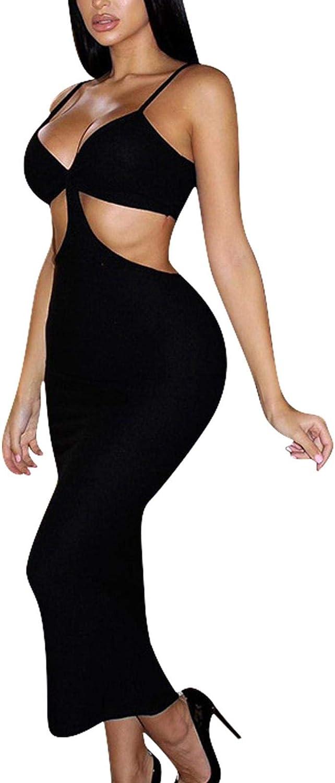 Pake Ladies Dinner Dress Y2K Club Party Dinner Street Dress Strap Tube top Temperament Dress