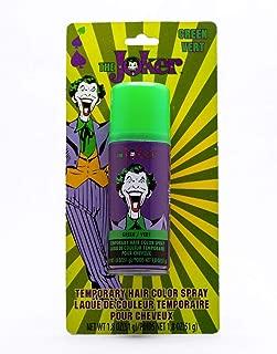 Best classic joker comic Reviews