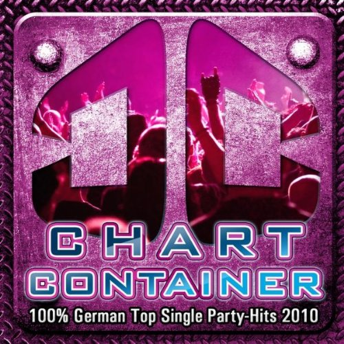 6,2 Promille (Party-Flatrate-Mix)