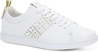 2c57b67d15 Lacoste Sport - Chaussures Femme Sport - 37SFA0012