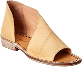Best free people sandals mont blanc Reviews