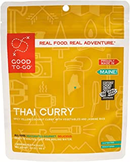 Best good to go dinners Reviews