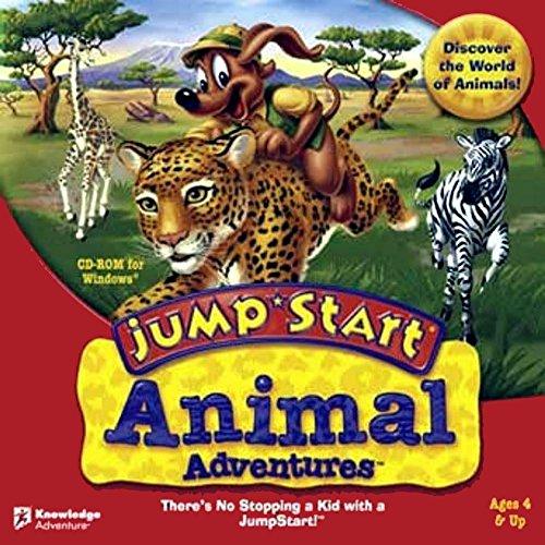 Reviews de Animale Animale - los más vendidos. 8