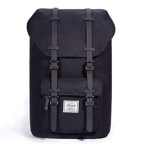 Herschel Backpacks  Amazon.ca c3b976a4f77d9