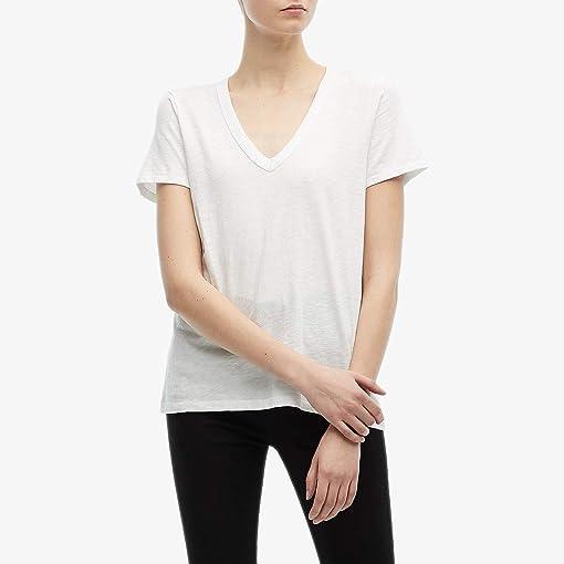 Bright White 1