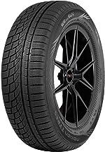 NOKIAN WR G4 SUV 108H XL 50K All-Season Radial Tire-235/65 R17