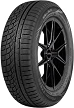 265/60R17 108 V Nokian WR G4 SUV Tires