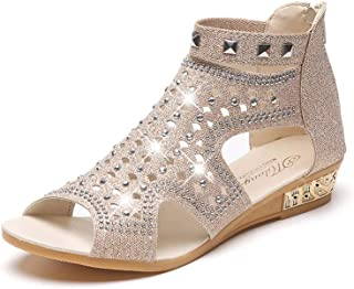 date de sortie: c8d6d 29f98 Amazon.fr : louboutin - Derbies / Chaussures femme ...