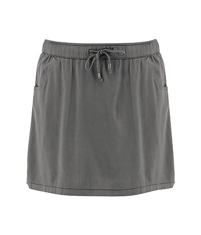 Aventura Clothing Tristan Skirt