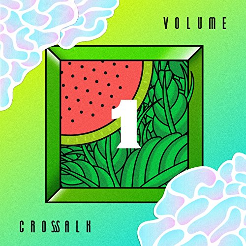 Crosswalk, Vol. 1