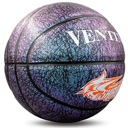 Best Deals! WENPINHUI Competition Basketball - Outdoor Basketball, Composite Basketball, Outdoor Com...