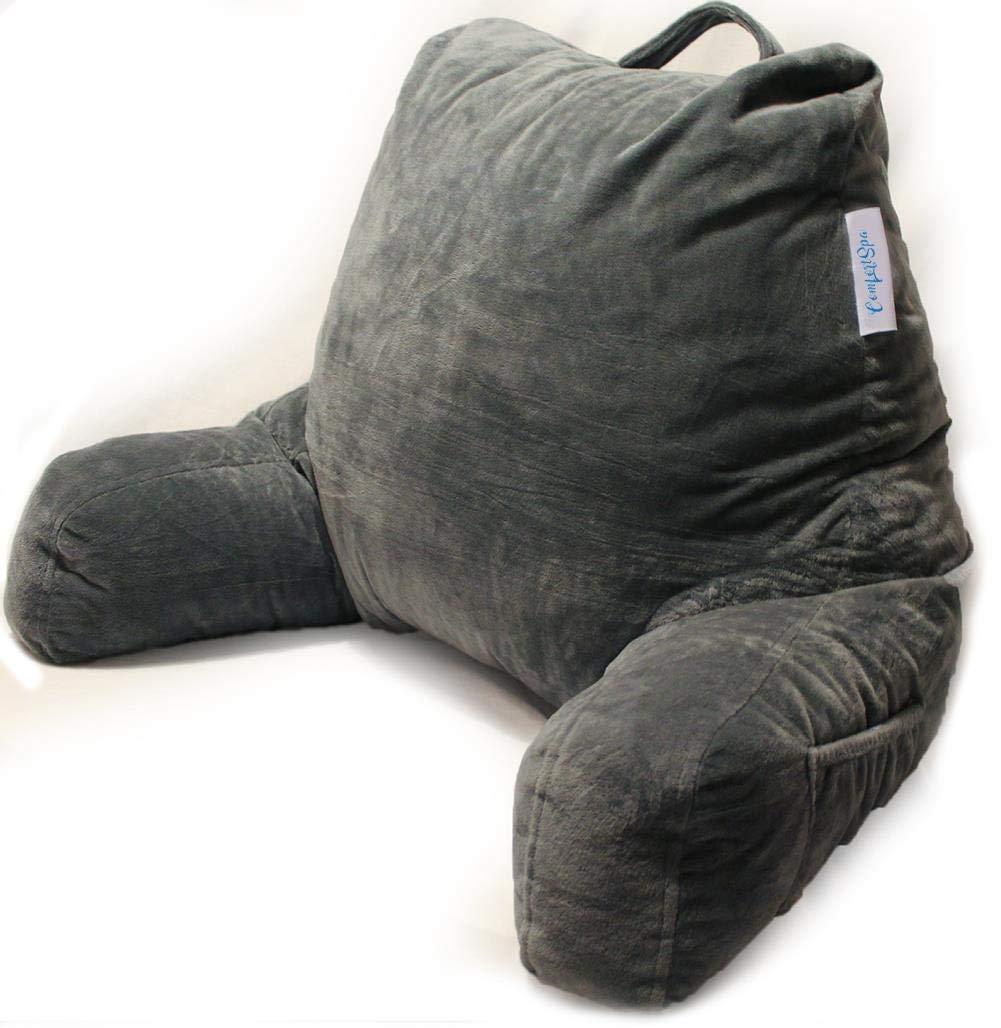 ComfortSpa Reading Backrest Cushion Heartburn