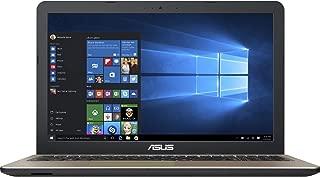 Asus X540Ub-Go072 15.6 inç Dizüstü Bilgisayar Intel Core i5 4 GB 1024 GB NVIDIA GeForce, (Windows veya herhangi bir işletim sistemi bulunmamaktadır)