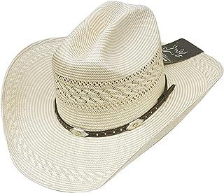 abd828d59 Amazon.fr : Modestone - Chapeaux western / Casquettes, bonnets et ...