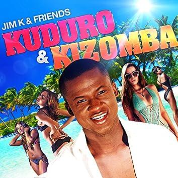Kuduro & Kizomba