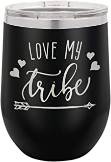 Best love my tribe quotes Reviews