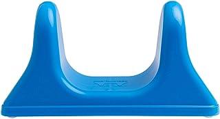 PSO-RITE Outil de Détente du Psoas et Accessoire Personnel de Massage Corporel - Bleu Océan