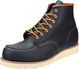 red wing navy