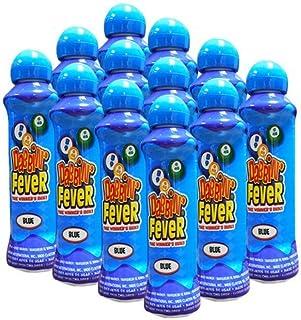 featured product Dabbin' Fever One Dozen 3oz Blue Bingo Dauber (12)