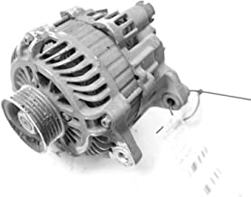 Alternator fits Nissan 350Z Pathfinder from 12/03 (Certified Used Automotive Part) - Replaces 23100CD010 | (Grade A)