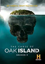 watch oak island season 5