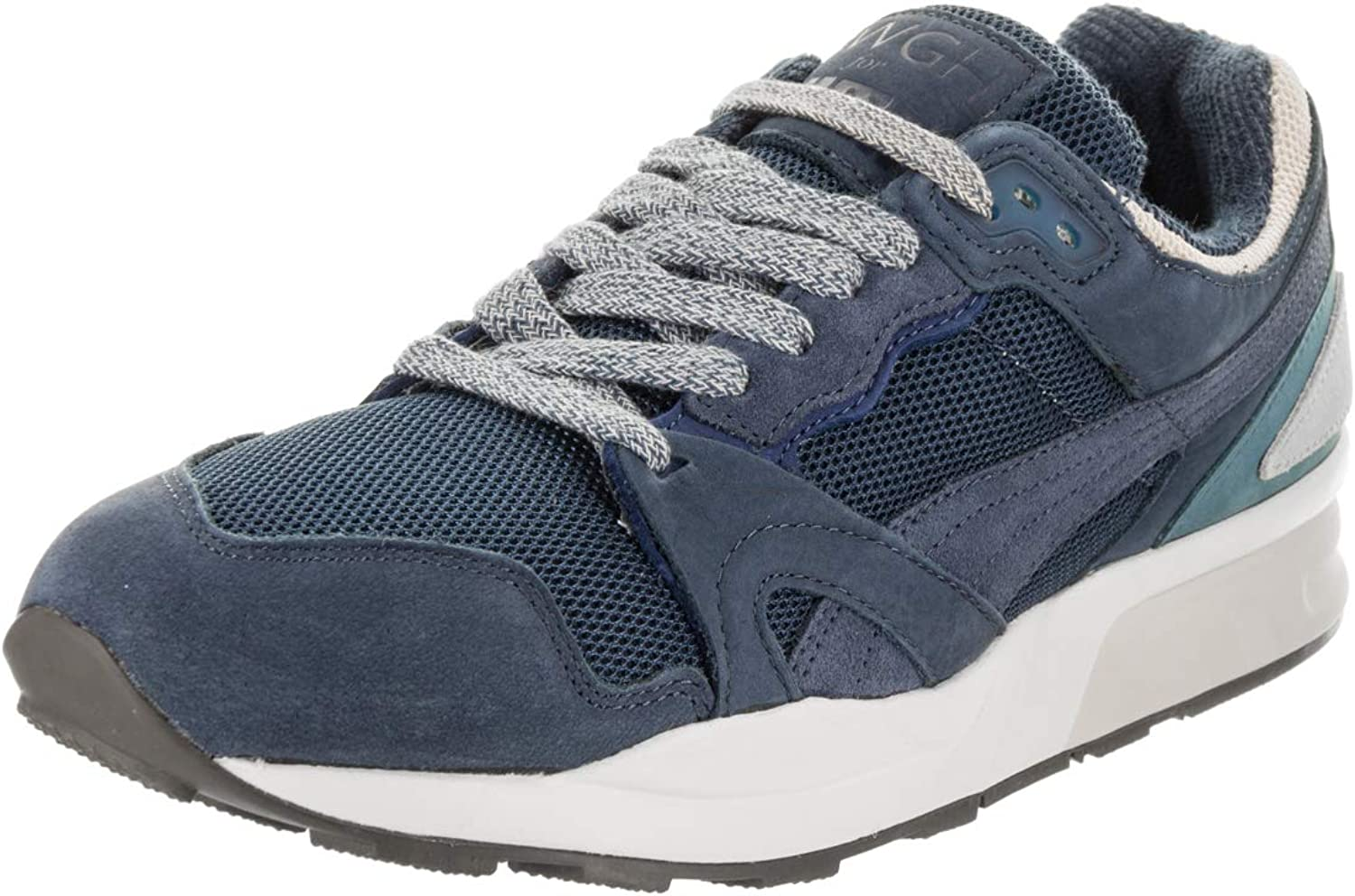 Puma Xt2 X Bwgh Synthetic Sneakers