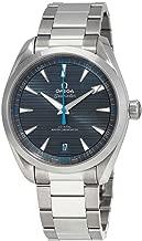 Omega Seamaster Aqua Terra Automatic Mens Watch 220.10.41.21.03.002