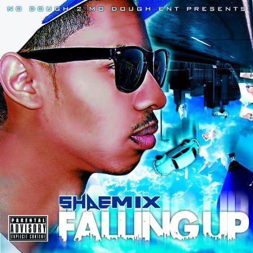 Shae Mix