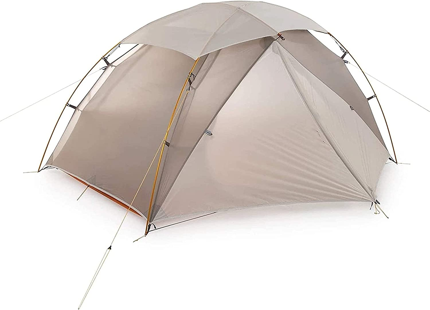Furren Tents for mart Camping Dome Waterproof Tent New arrival