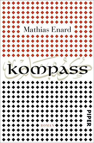 Kompass: Roman