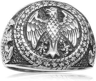Best german eagle rings Reviews