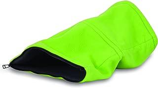 Petmate Jackson Galaxy Comfy Cocoon, Green