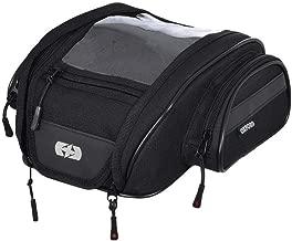 Oxford OL440 F1 Mini Magnetic Tank Bag M7