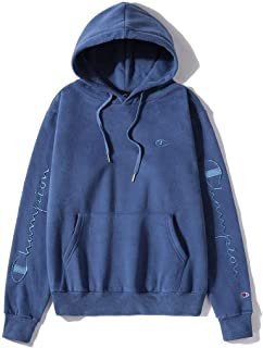 Champion Pullover hoodie for lady Ins Hot Hooded Sweatshirt For girl and women