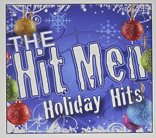 Holiday Hits