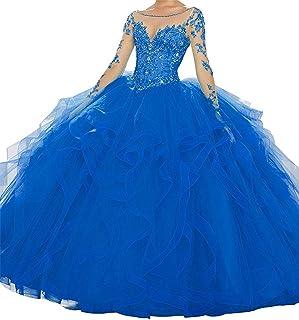 20KyleBird DRESS ガールズ
