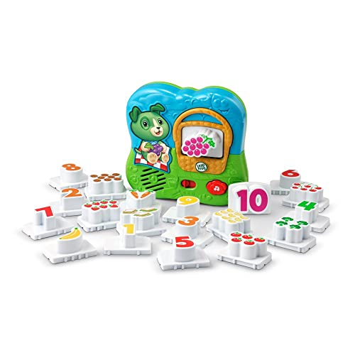 VTech Lil Speller Phonics Station Non-magnetic Single Replacement Letters