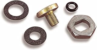 Holley 34-7 Needle and Seat Hardware Kit - HOL 34-7