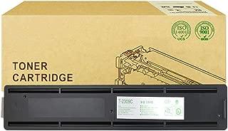 Compatible con Cartucho de tóner Toshiba T-2309C para Toshiba e-Studio 2303A 2309A 2809A Cartucho de Impresora láser,17500pages