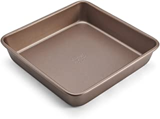 6 inch square cake tin uk