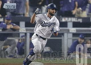 taylors baseball cards