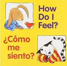 How Do I Feel? / ¿Cómo me siento? (Good Beginnings) (Spanish Edition)