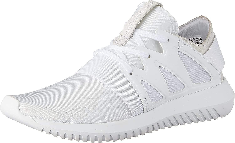 Amazon.com | adidas Originals Womens Tubular Viral Casual Trainers ...
