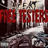 Free Testers [Explicit]